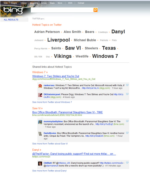 bing-twitter-search-results